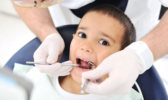 dentist_boy_(1).jpg