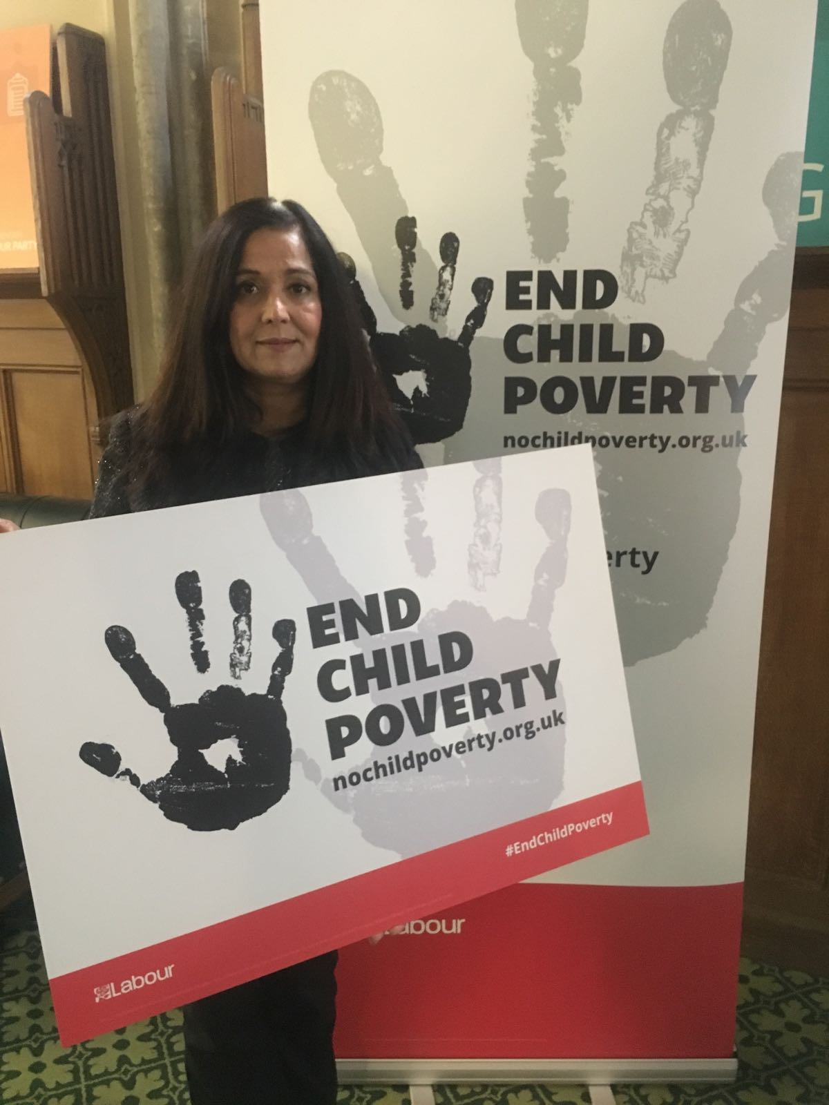Yasmin_-_End_Child_Poverty.jpeg