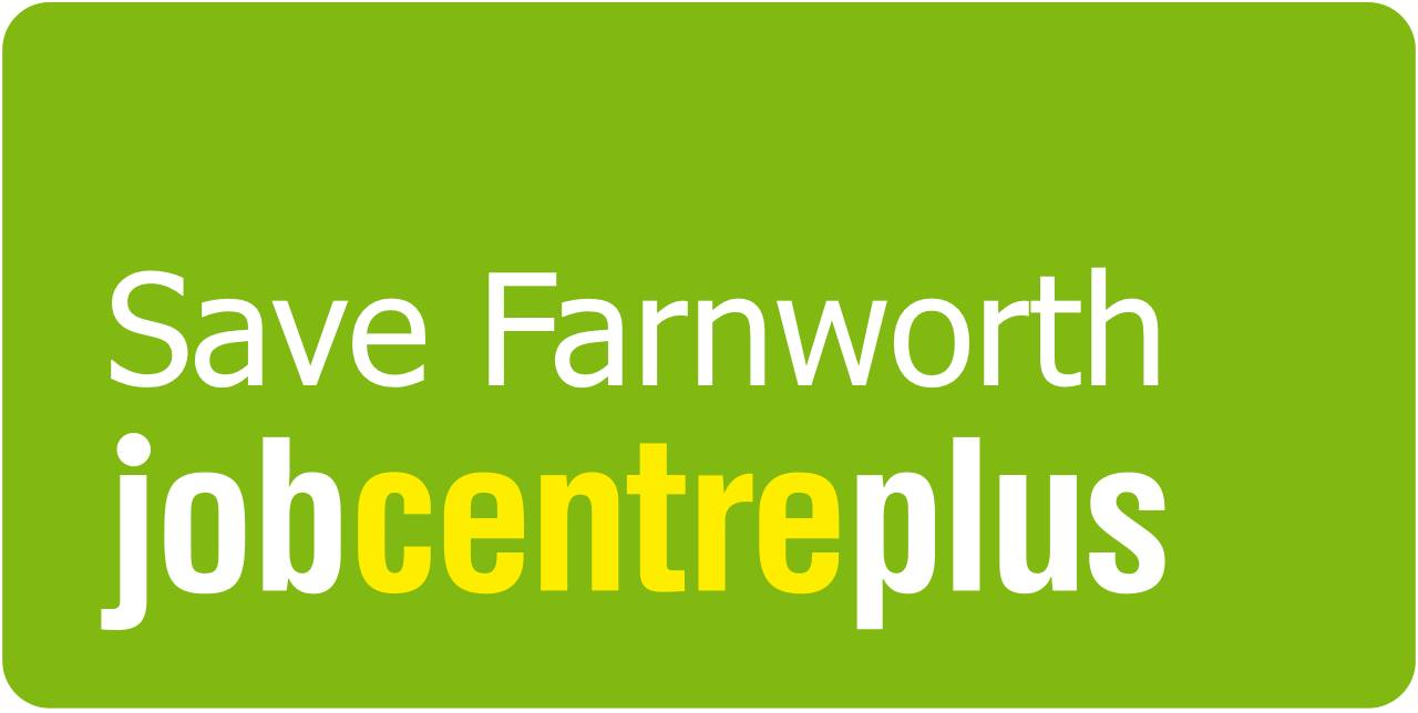 SaveFarnworthJobcentre.jpg