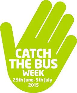 Catch-the-Bus-Week-2015256x309.jpg