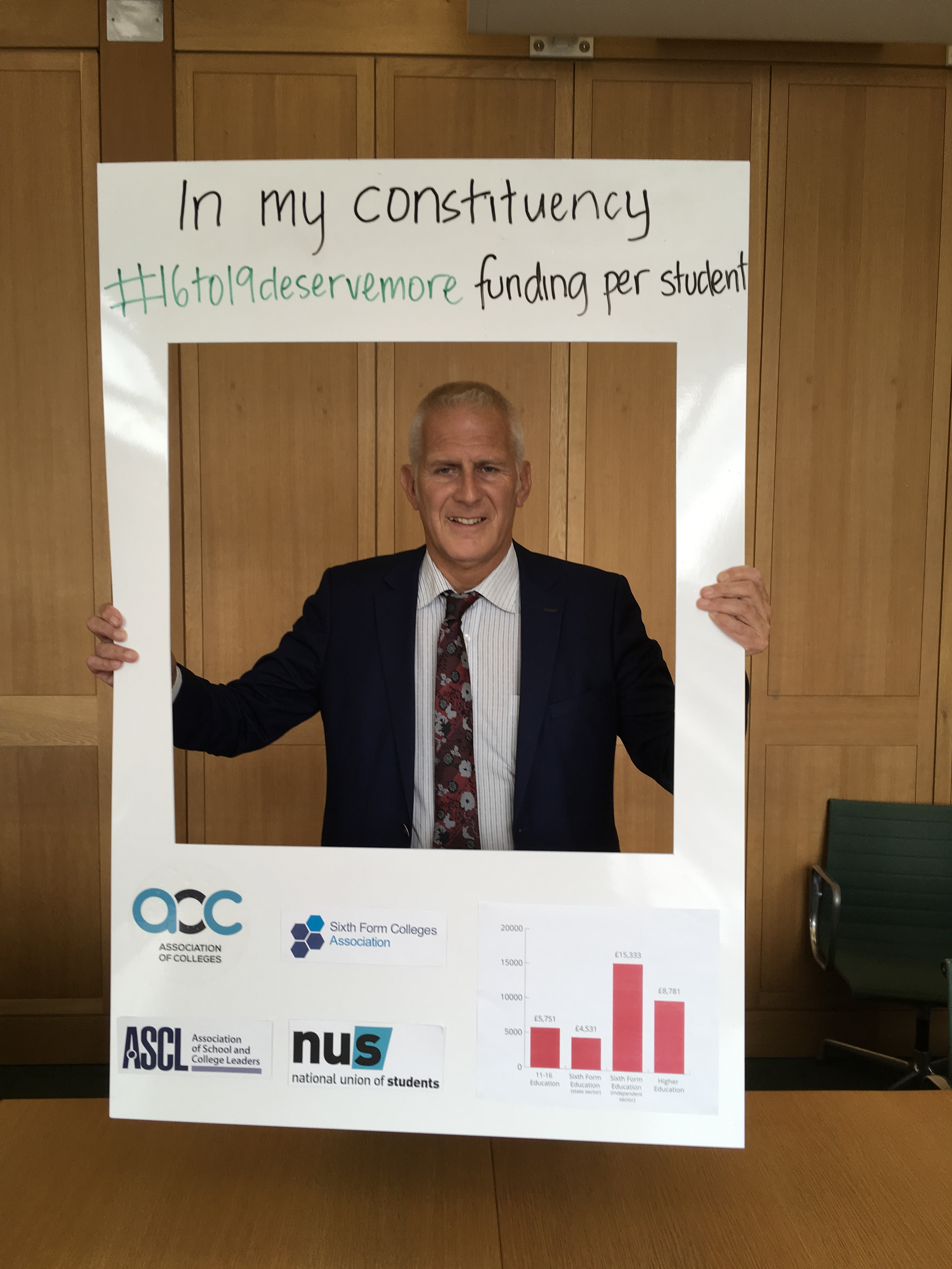 Gordon_backing_the_16-19_funding_campaign_at_Westminster.jpg