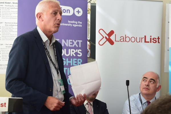 Labour_List_fringe.jpg