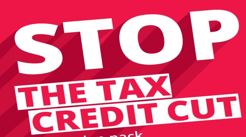 Stop_the_tax_credit_cut.jpg