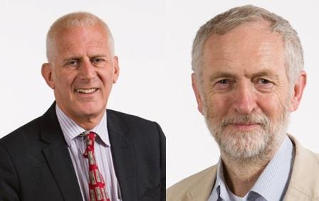 Jeremy_Corbyn_Gordon_Marsden.jpg