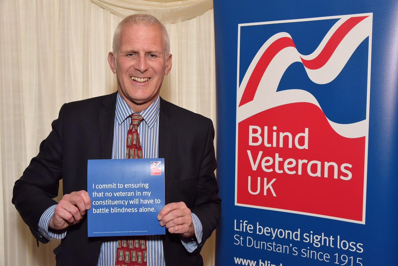 Blind_Veterans.jpg