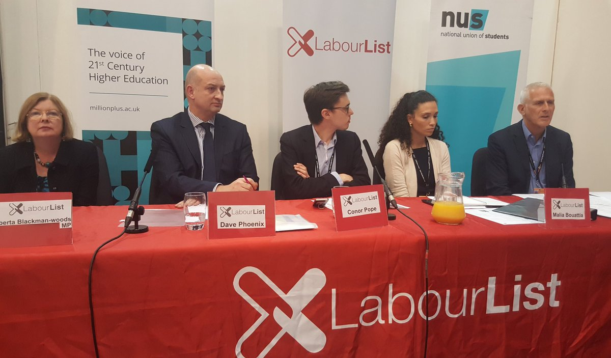 Labour_list.jpg