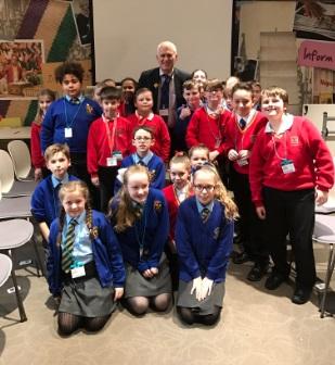 Schools_visit_to_Westminster.jpg