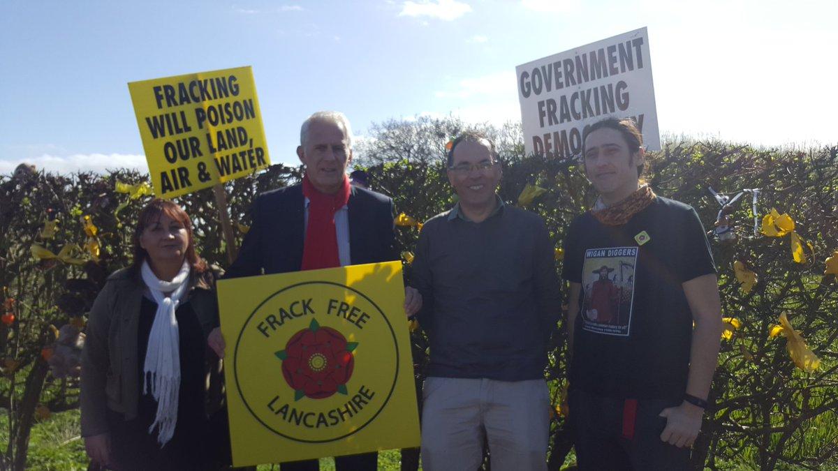 Fracking_3.jpg