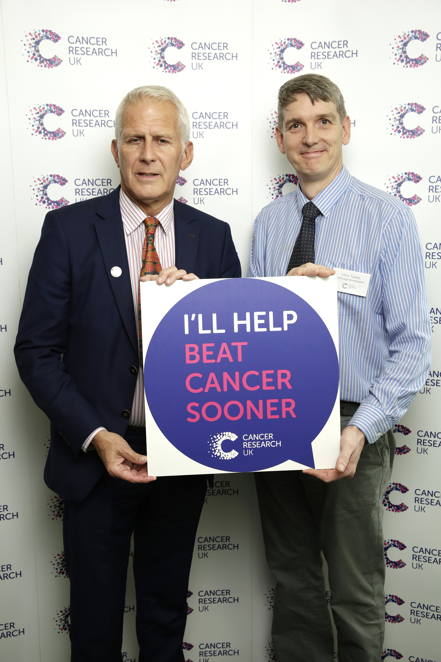 Cancer_Research_UK.jpg