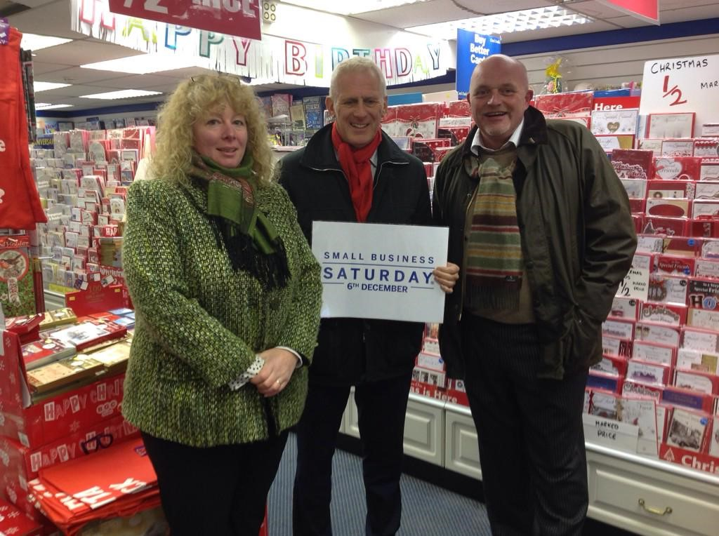 with_Dave_and_Susie_Clues_who_run_a_card_shop_and_several_businesses_on_Waterloo_Rd.jpg