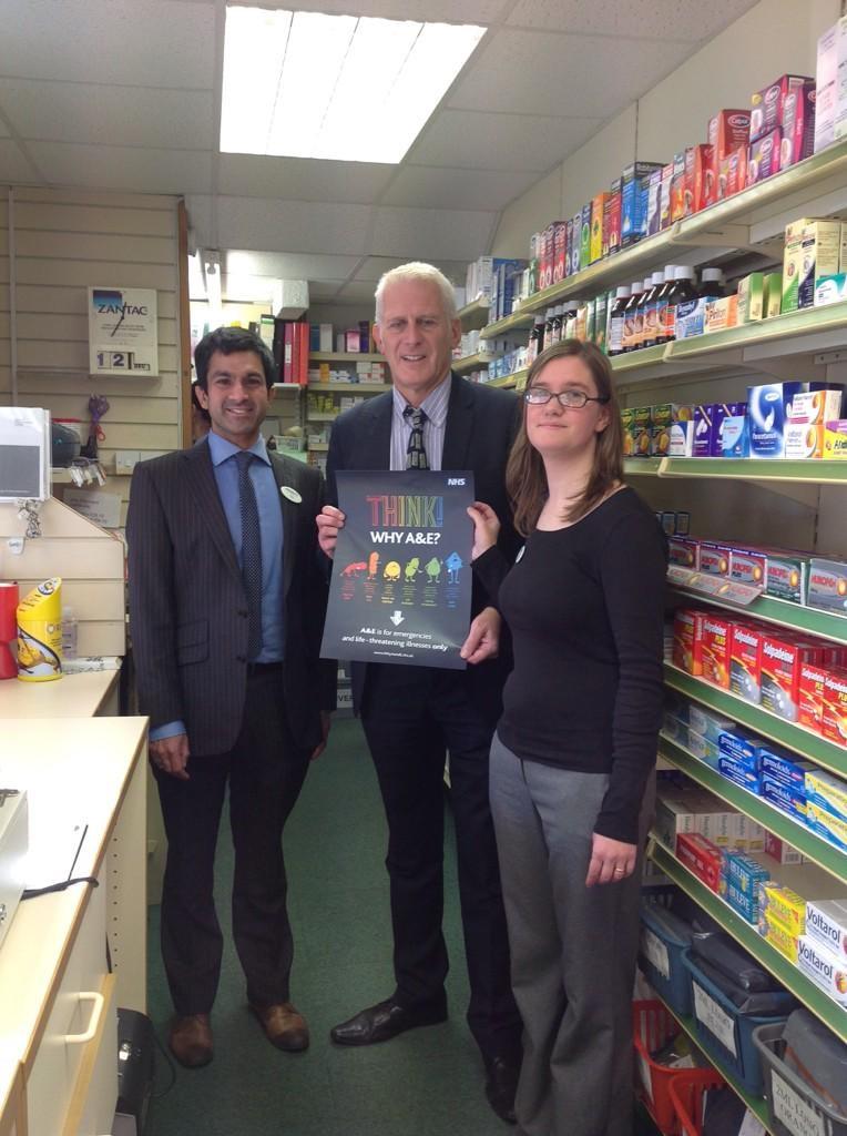 Pharmacy_Visit.jpg