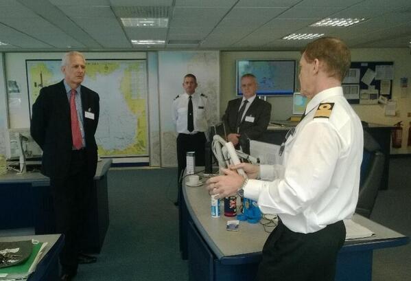 Liverpool_Coastguard.jpg