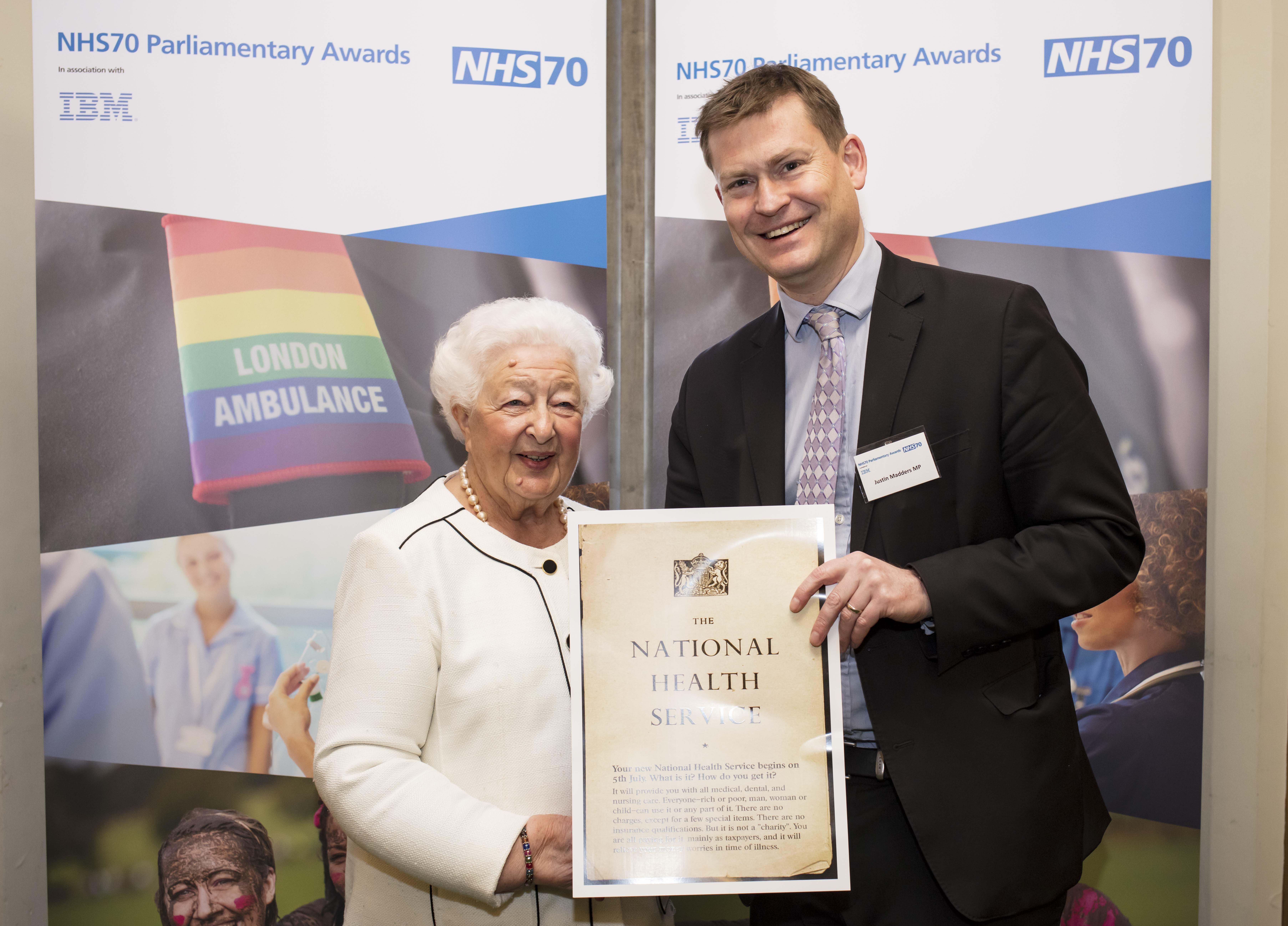 NHS_awards.JPG