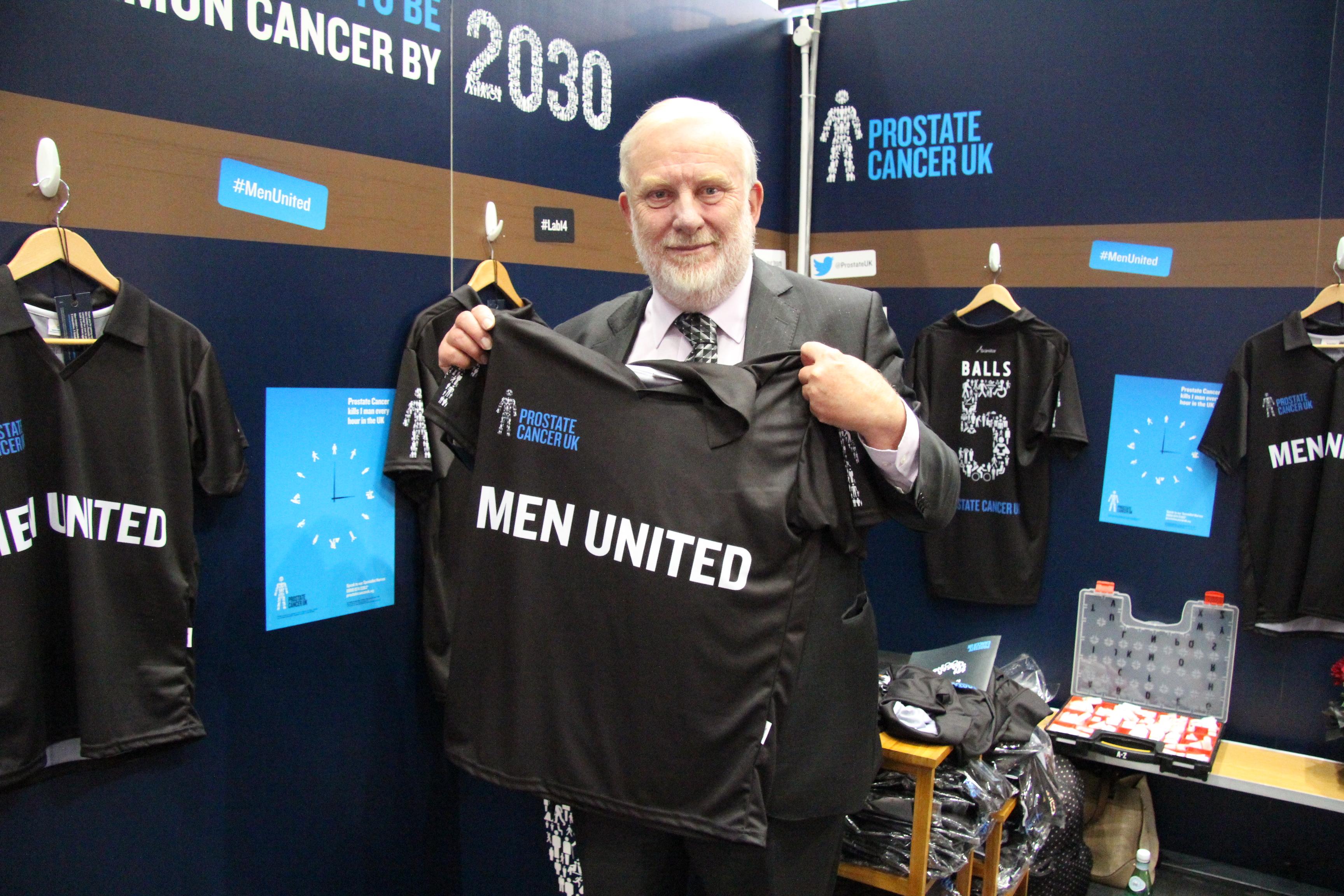 prostate_cancer.JPG