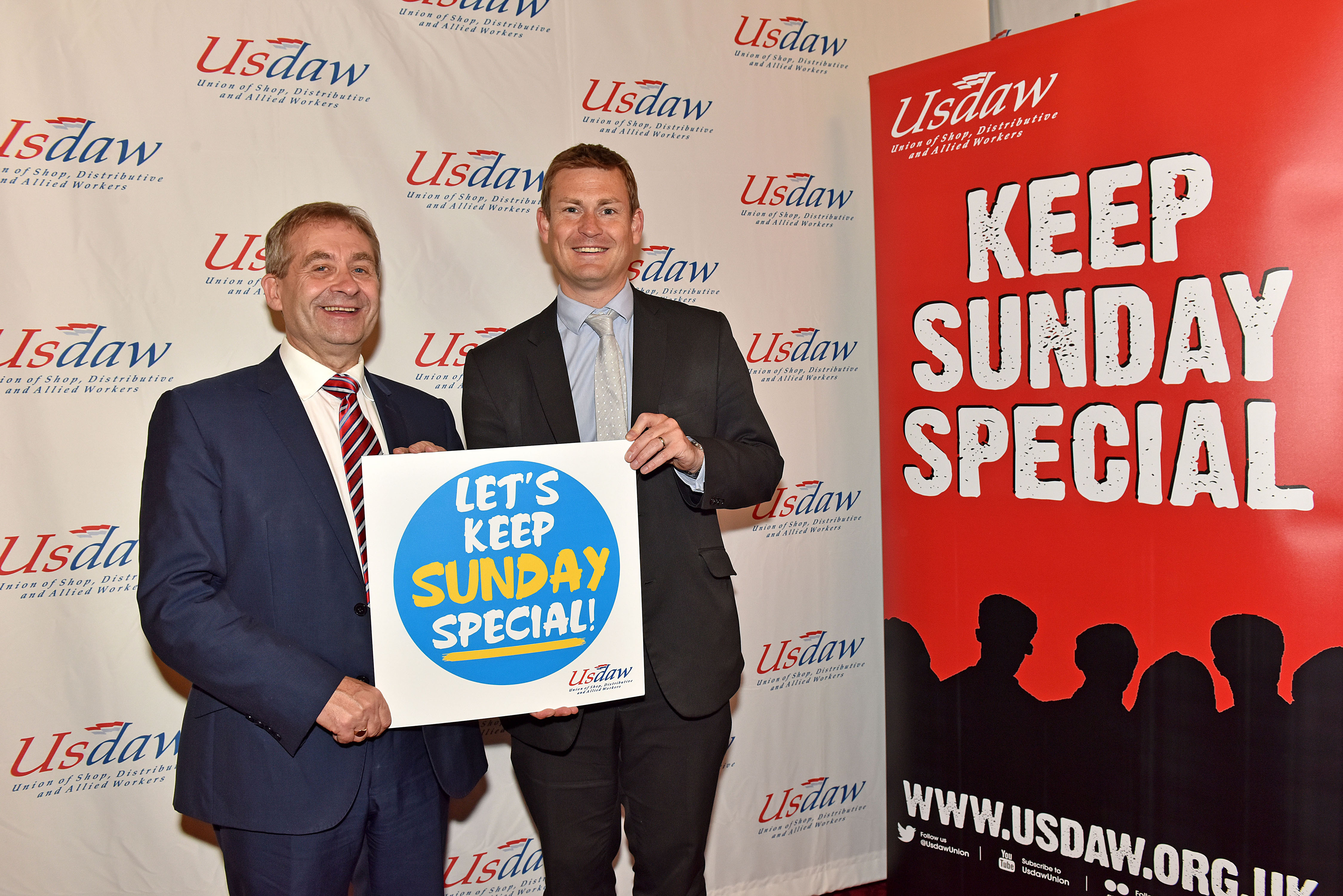 Keep_Sunday_Special.JPG