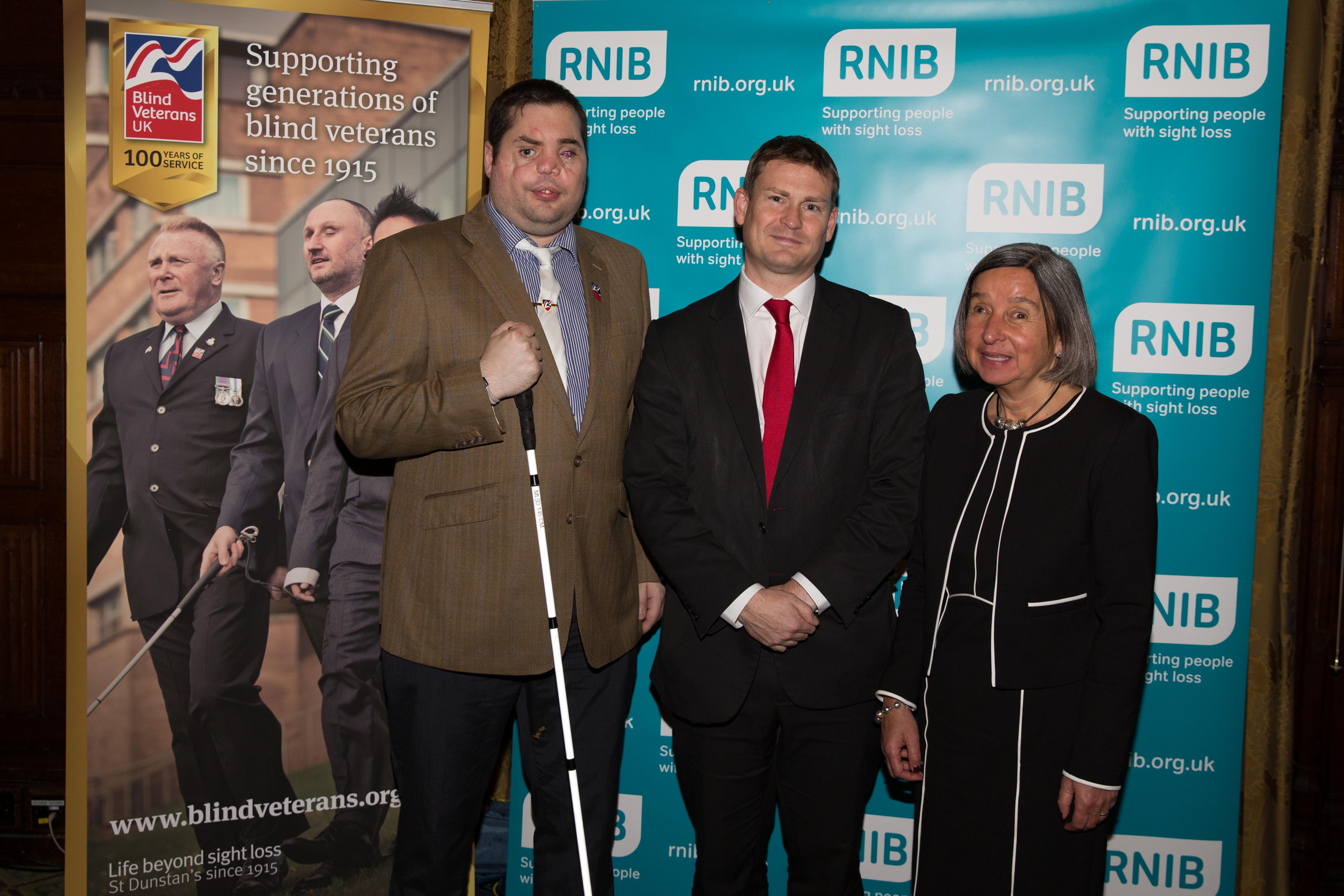 Justin_Madders_MP__Fazilet_Hadi_(RNIB)__Simon_Brown_(Blind_Veterans_UK).jpg