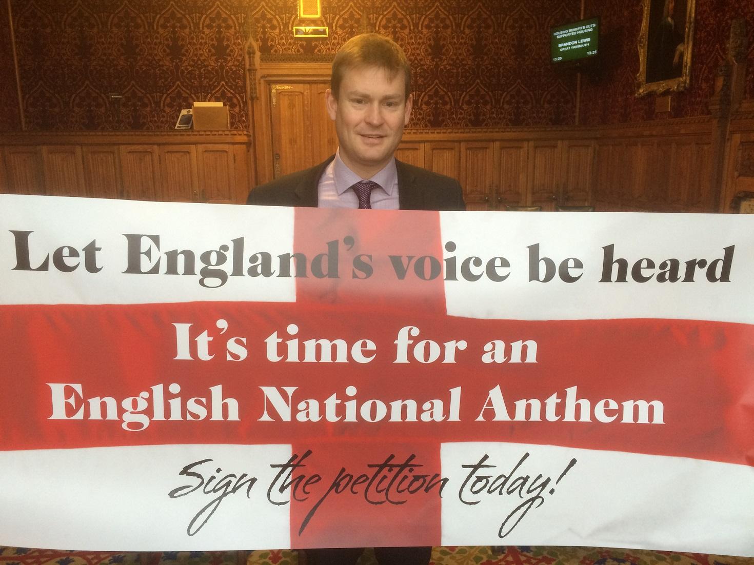 national_anthem.jpg