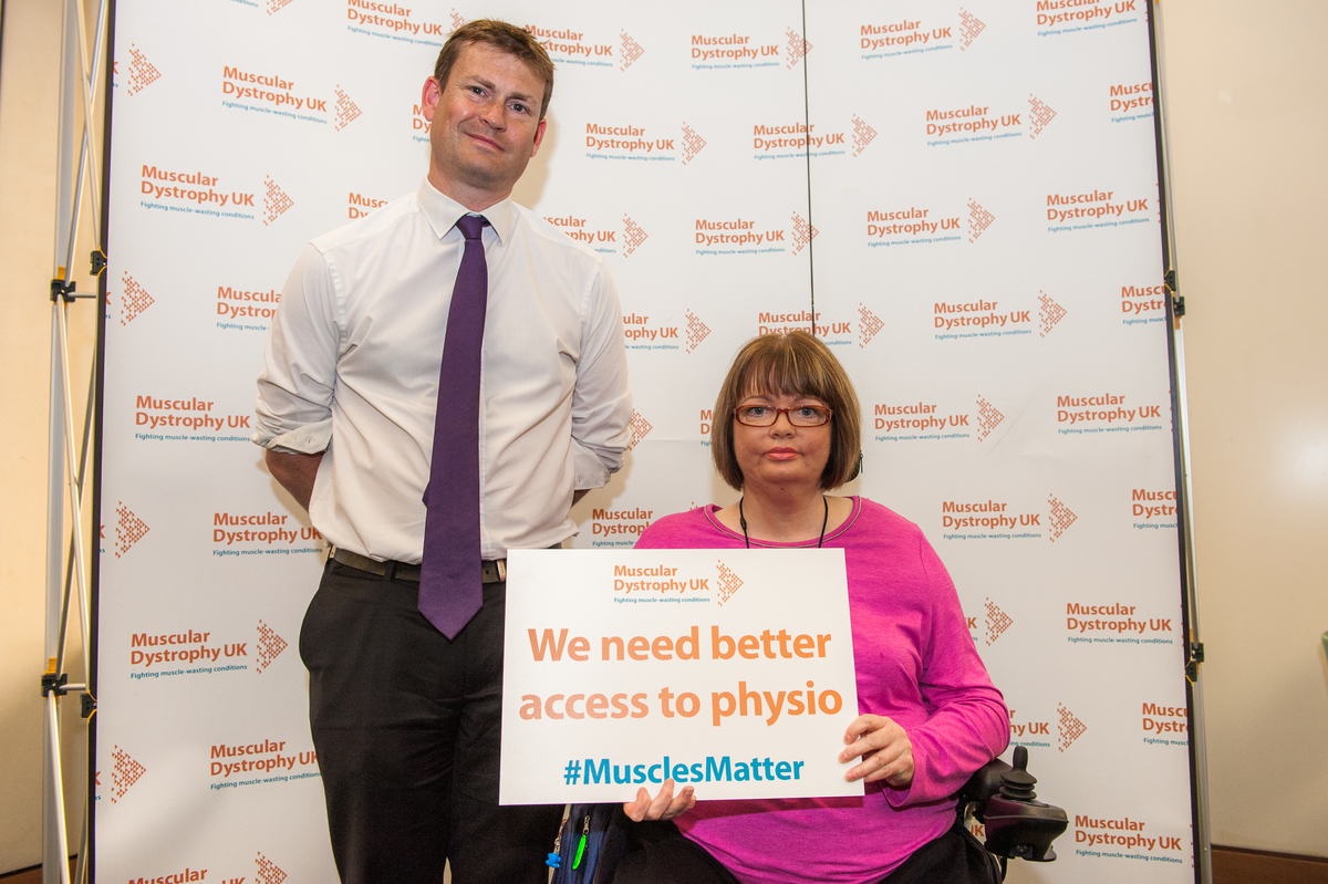 Justin_Madders_MP_with_constituent_Jeanette_Dodd.jpg