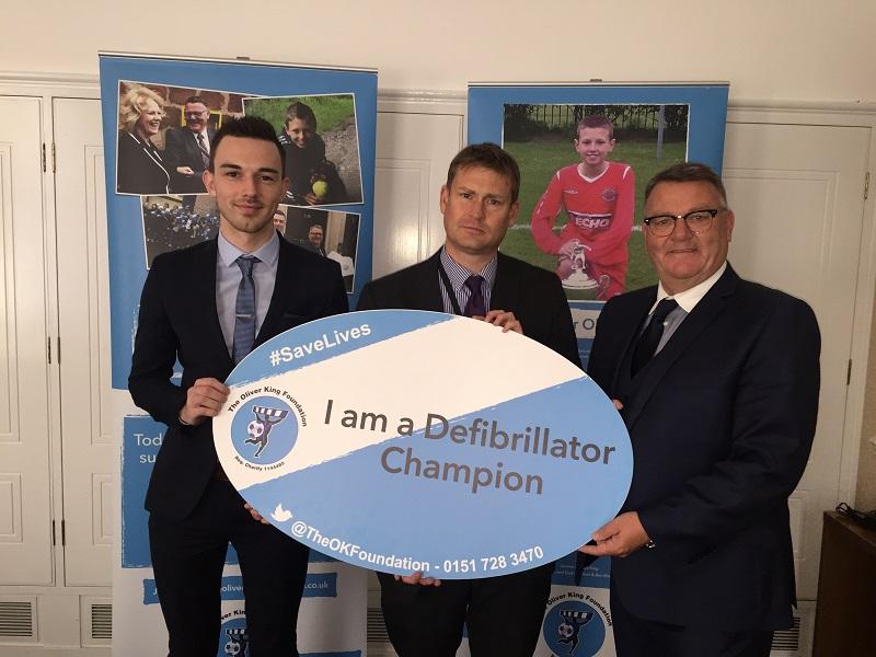 Defibrillator_Champions_-_Justin_Madders_small.jpg