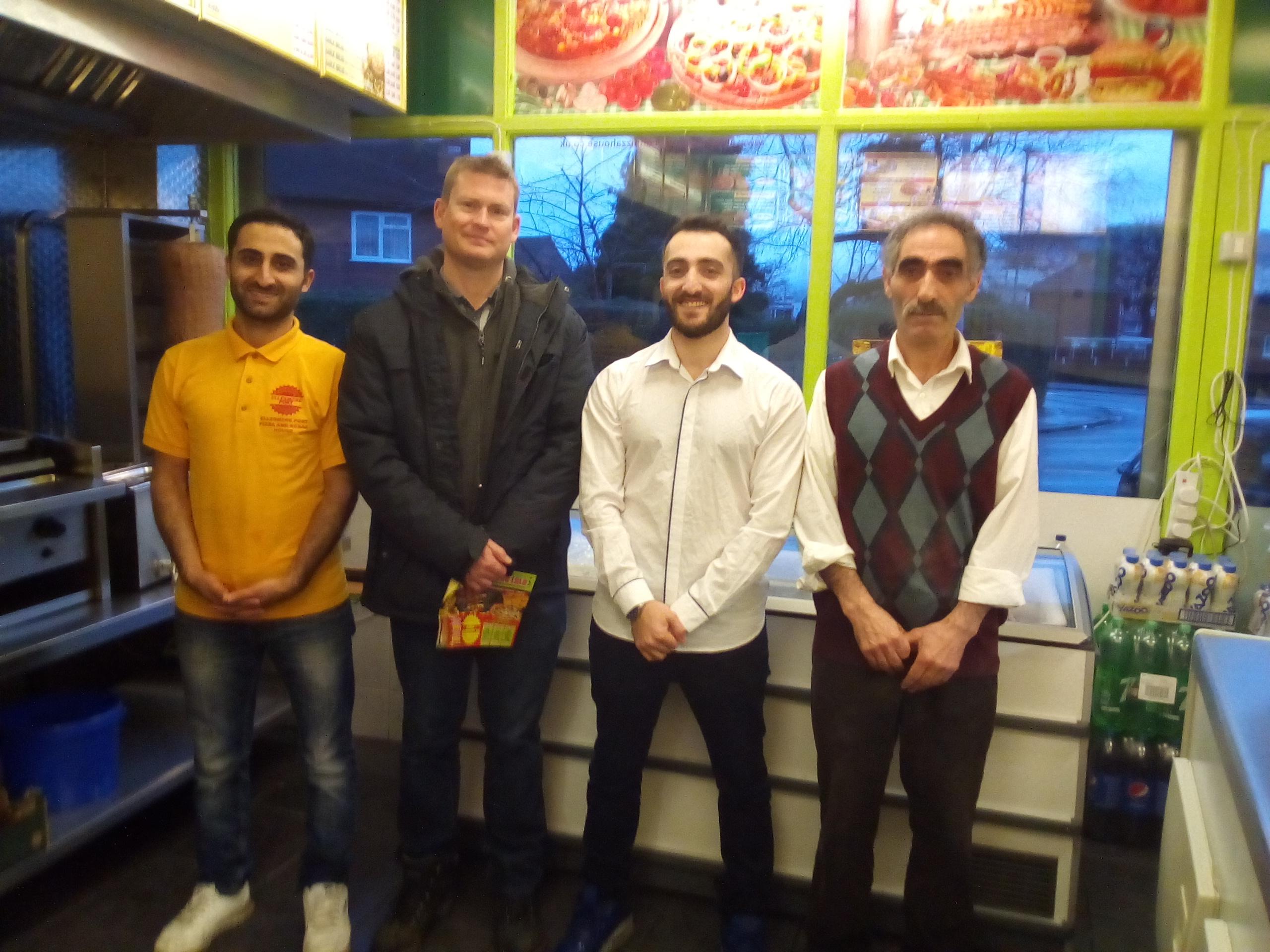 kebab_awards.jpg