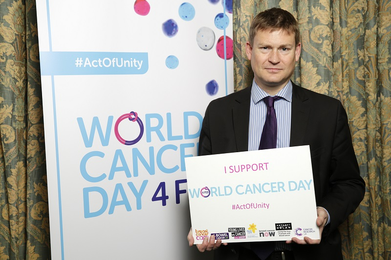 WorldCancerDay-MP-100-small.jpg