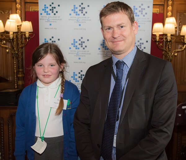 Voice_Box_2017_Joke_Competition_Finalist_Mayzie_Manning_with_Justin_Madders_MP.jpg