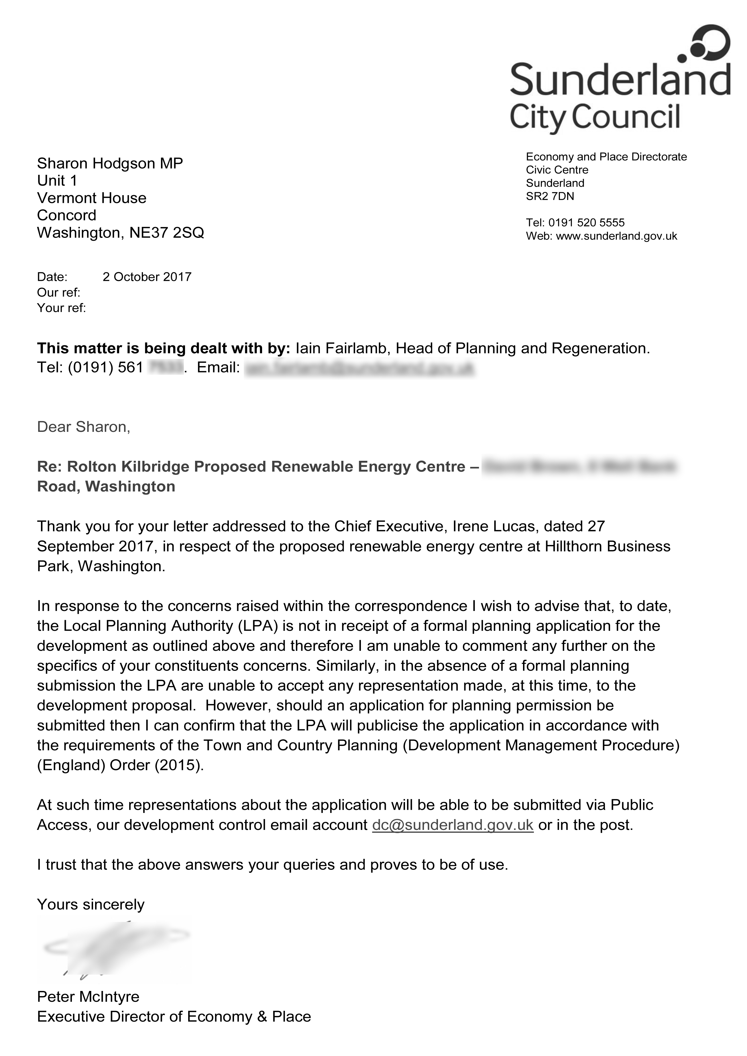 Council_Response_Rolton_Kilbride_proposed_Renewable_Energy_Centre.jpg