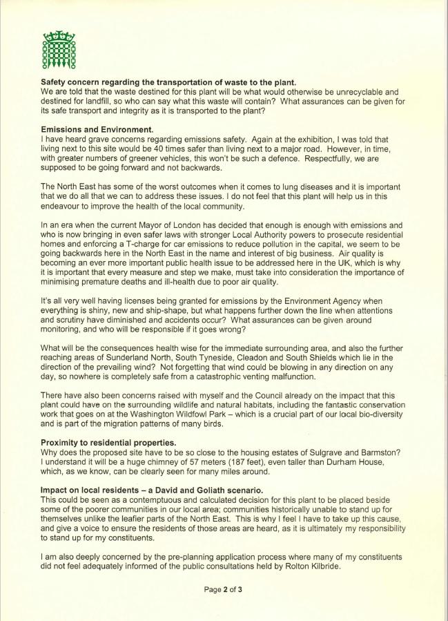 p2_of_Rolton_Kilbride_letter.jpg
