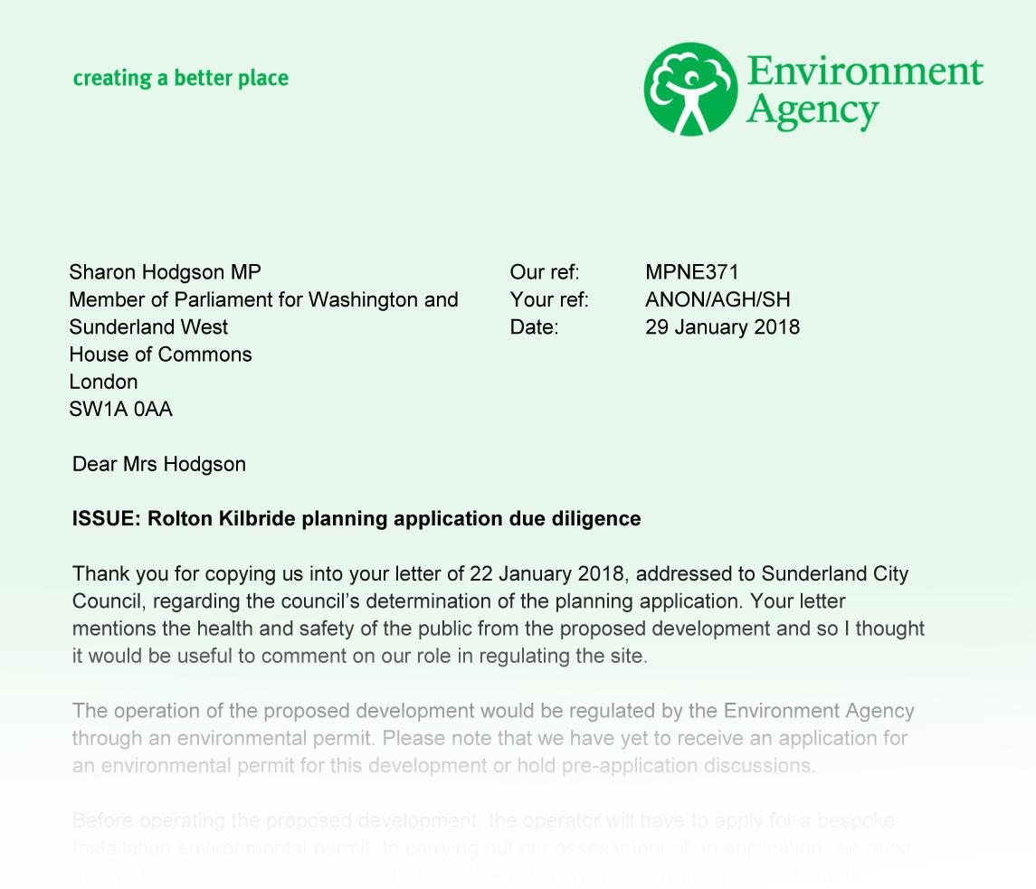 20180129_Environment_Agency_Response_MPNE371-1_letter_scan.jpg