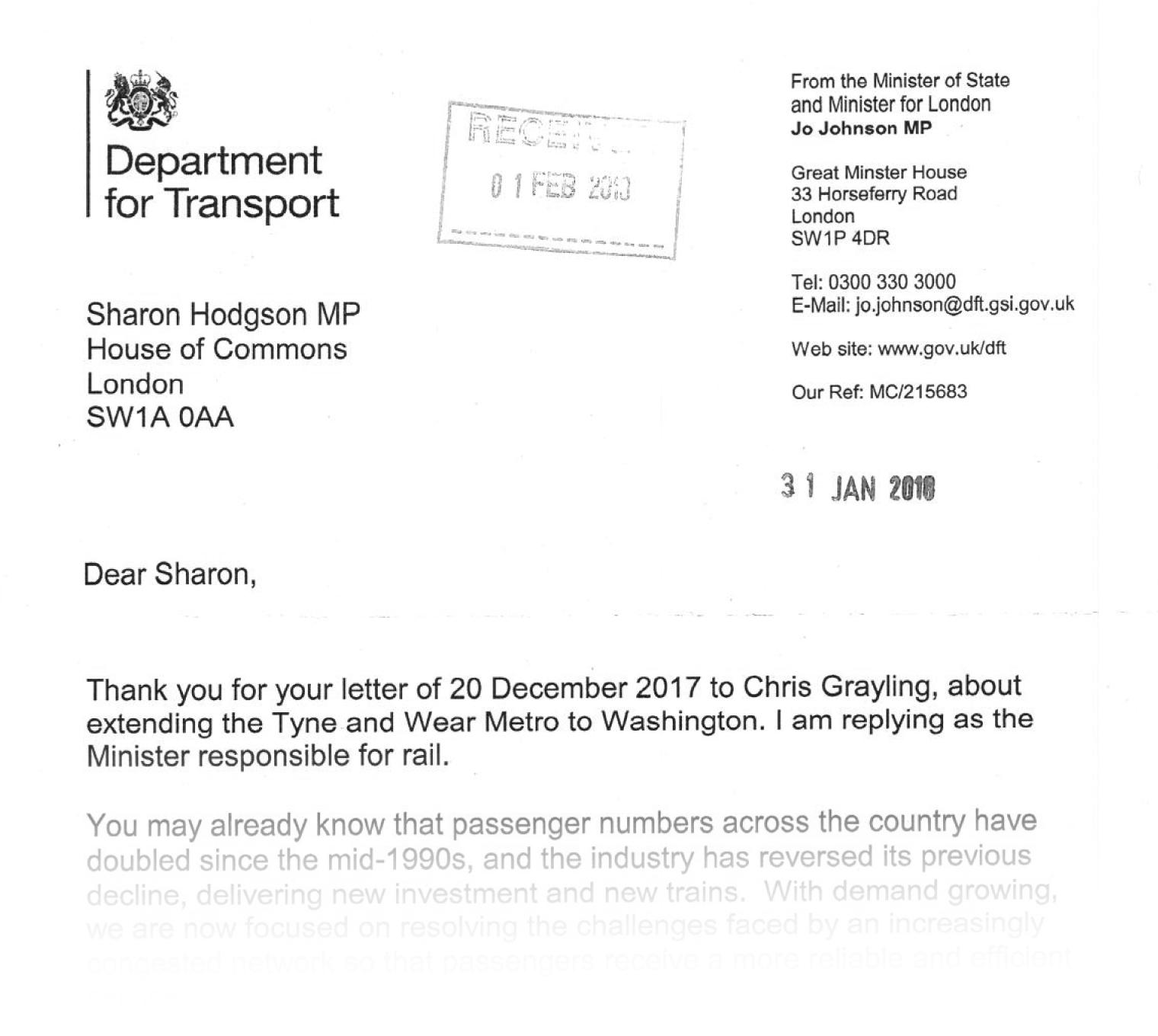 2018_02_01_DoT_-_Metro_minister_response_scan.jpg