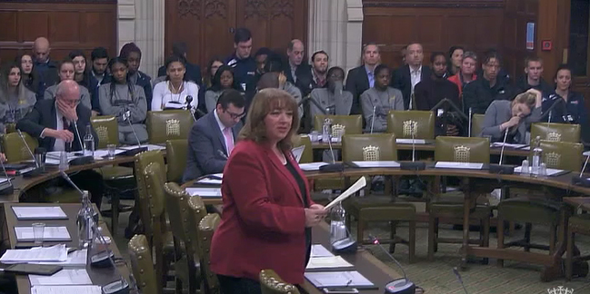 3018_02_20_Westminster_Hall_Basket_Ball_Funding_debate_1.jpg