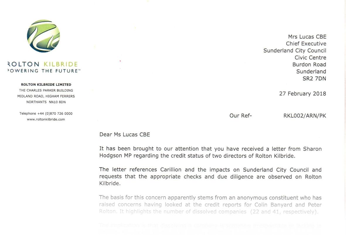 2018_02_27_Rolton_Kilbride_letter_to_Sunderland_Council_Scan_cropped.jpg