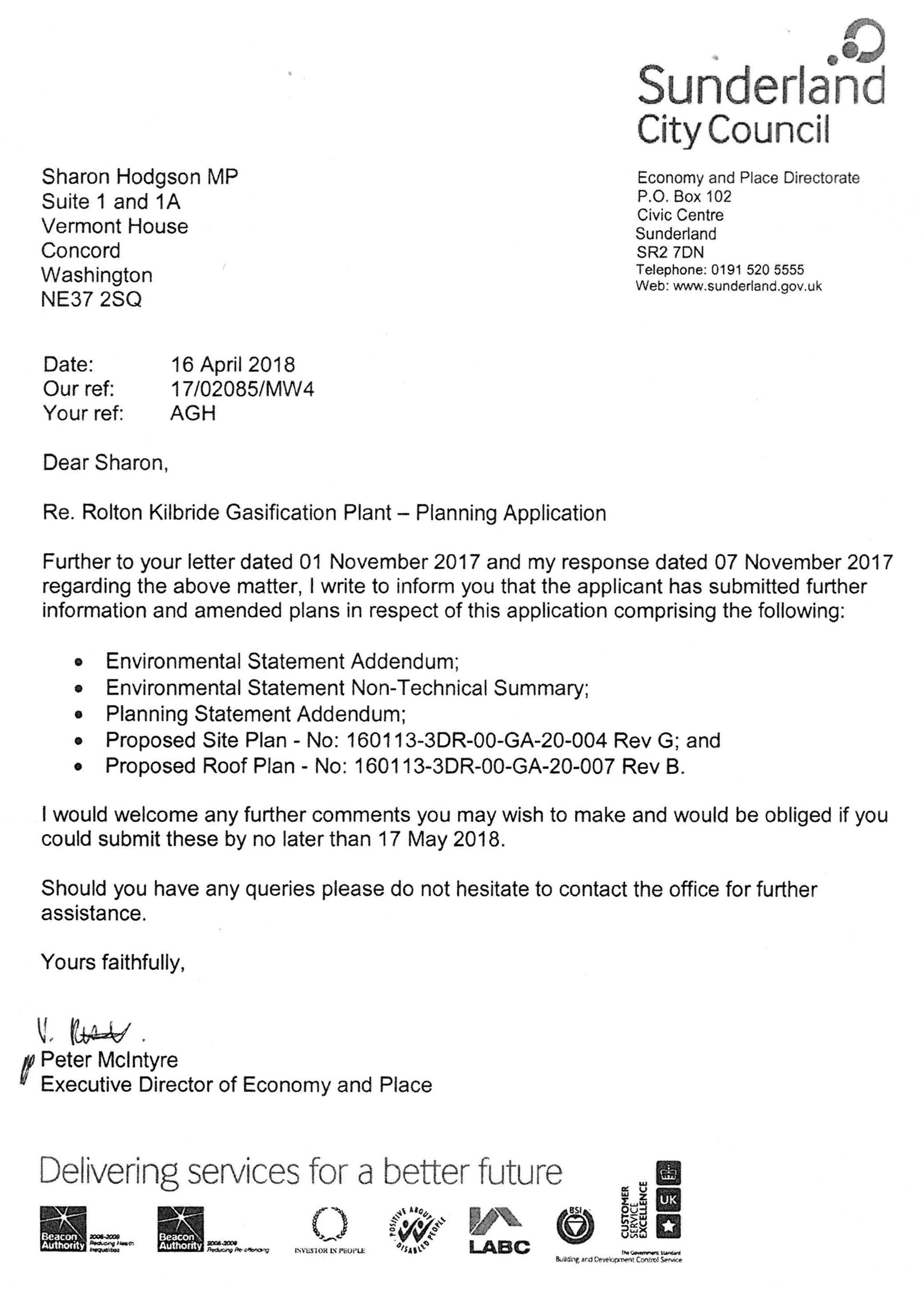 2018_04_16_SCC_Rolton_Kilbride_update.jpg