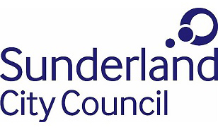 Sunderland_City_Council_logo.jpg