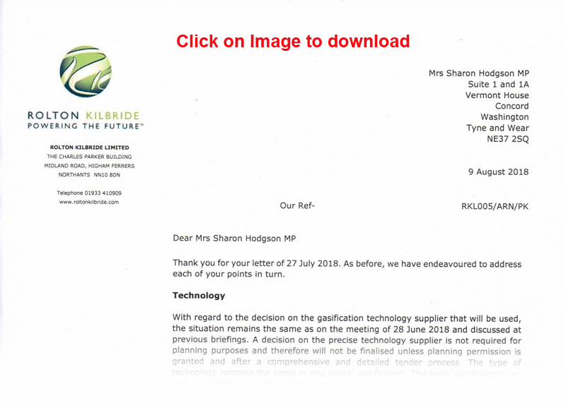 2018_08_09_RK_response_letter_crop.jpg