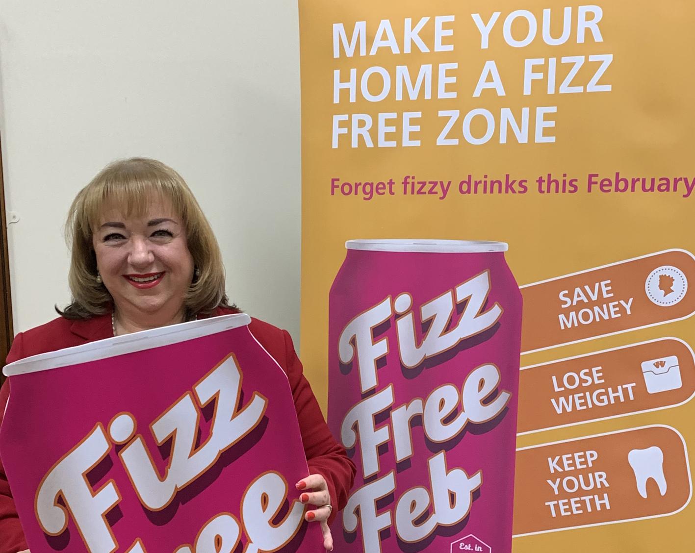 2019_02_01_Fizz_Free_Feb_cropped.jpg