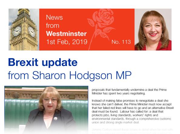2019_02_01_number_113_brexit_briefing_cover.jpg