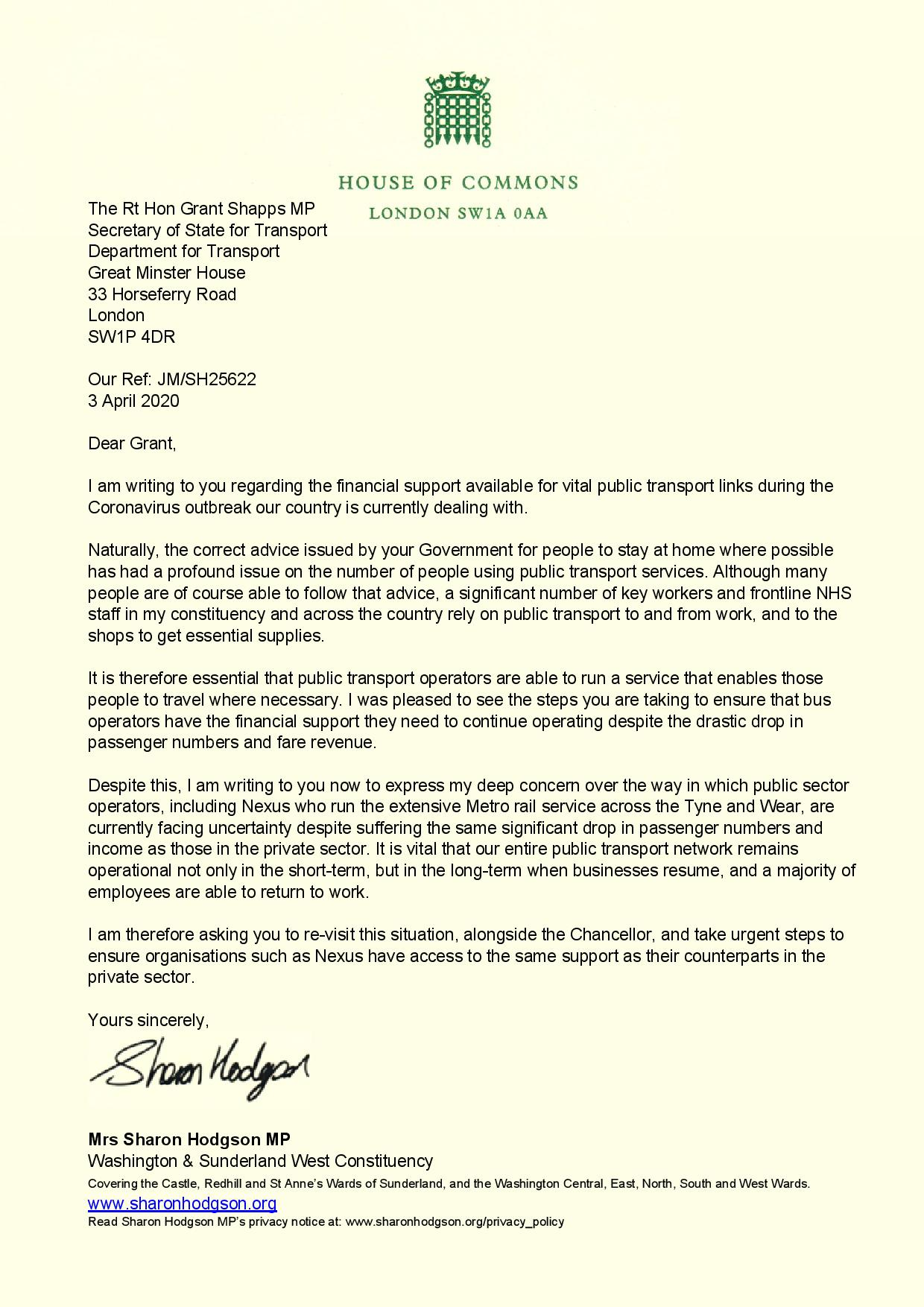 Letter_from_Sharon_Hodgson_MP_to_Grant_Shapps_MP-page-001.jpg