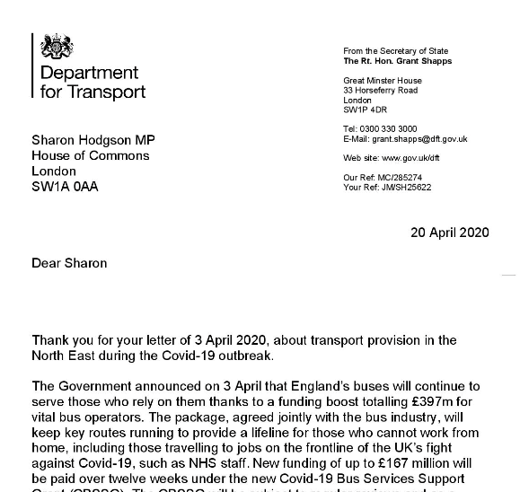Picture_of_Grant_Shapps_Response.PNG