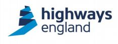 Highways_England_logo_screen_Capture.JPG