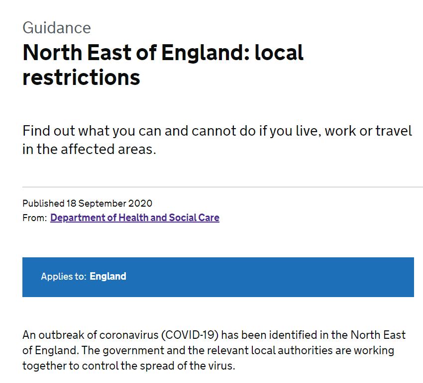 NE_Restrictions.png