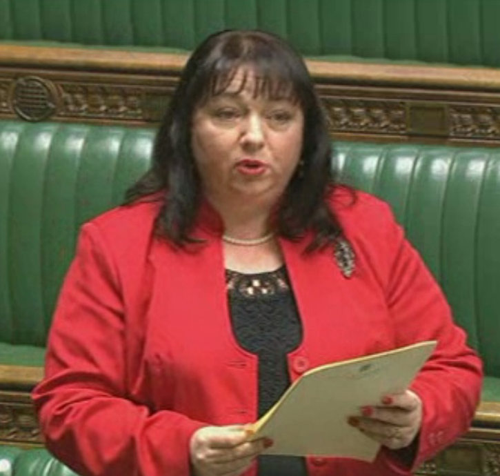 Consumer Rights Bill Secondary Ticketing transparency