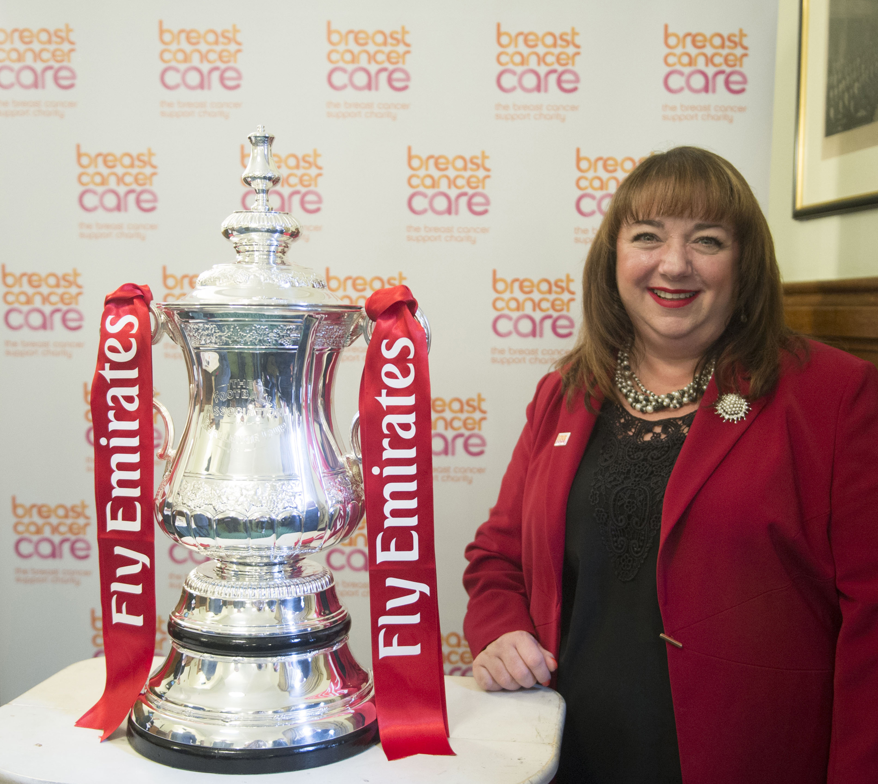 2015_09_11_Breast_Cancer_Care_FA_cup_reduced_and_cropped.JPG
