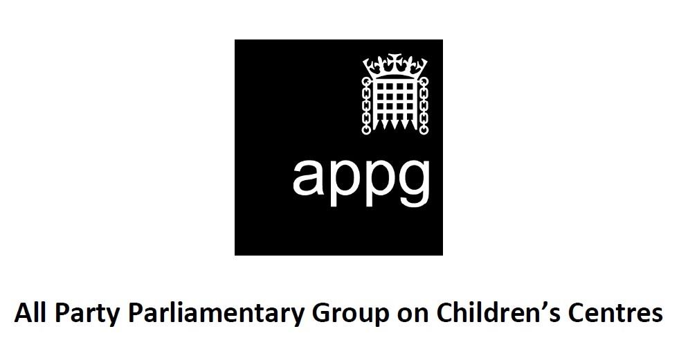 childrens_centres_logo.jpg