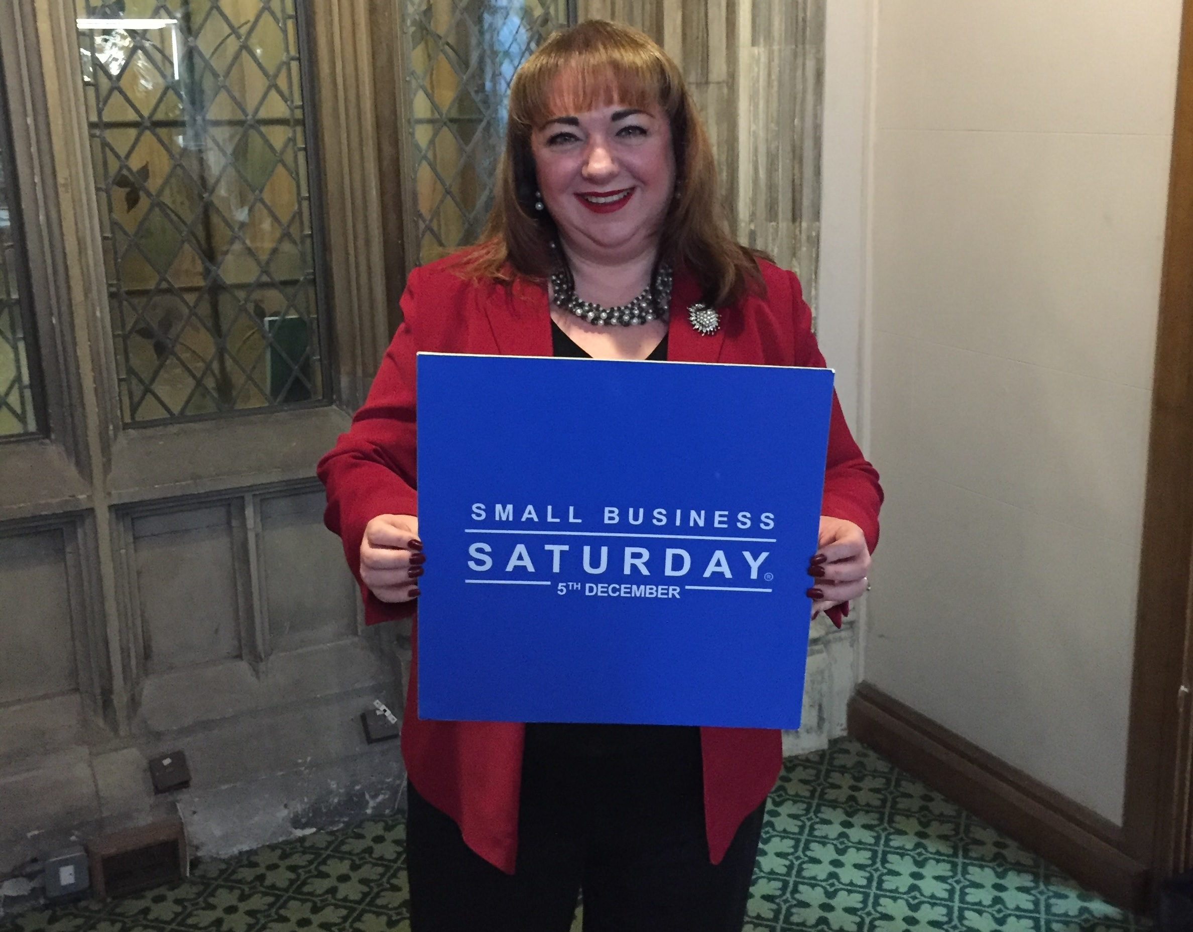 Sharon_and_Small_Business_Saturday_4.jpg