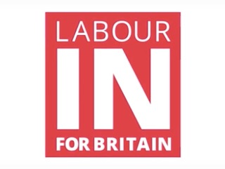 Labour_In_For_Britain_logo.jpg