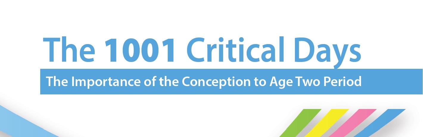 1001_critical_days_logo.jpg