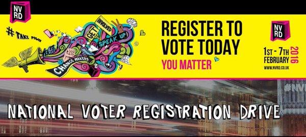 voter_registration_2016.jpg