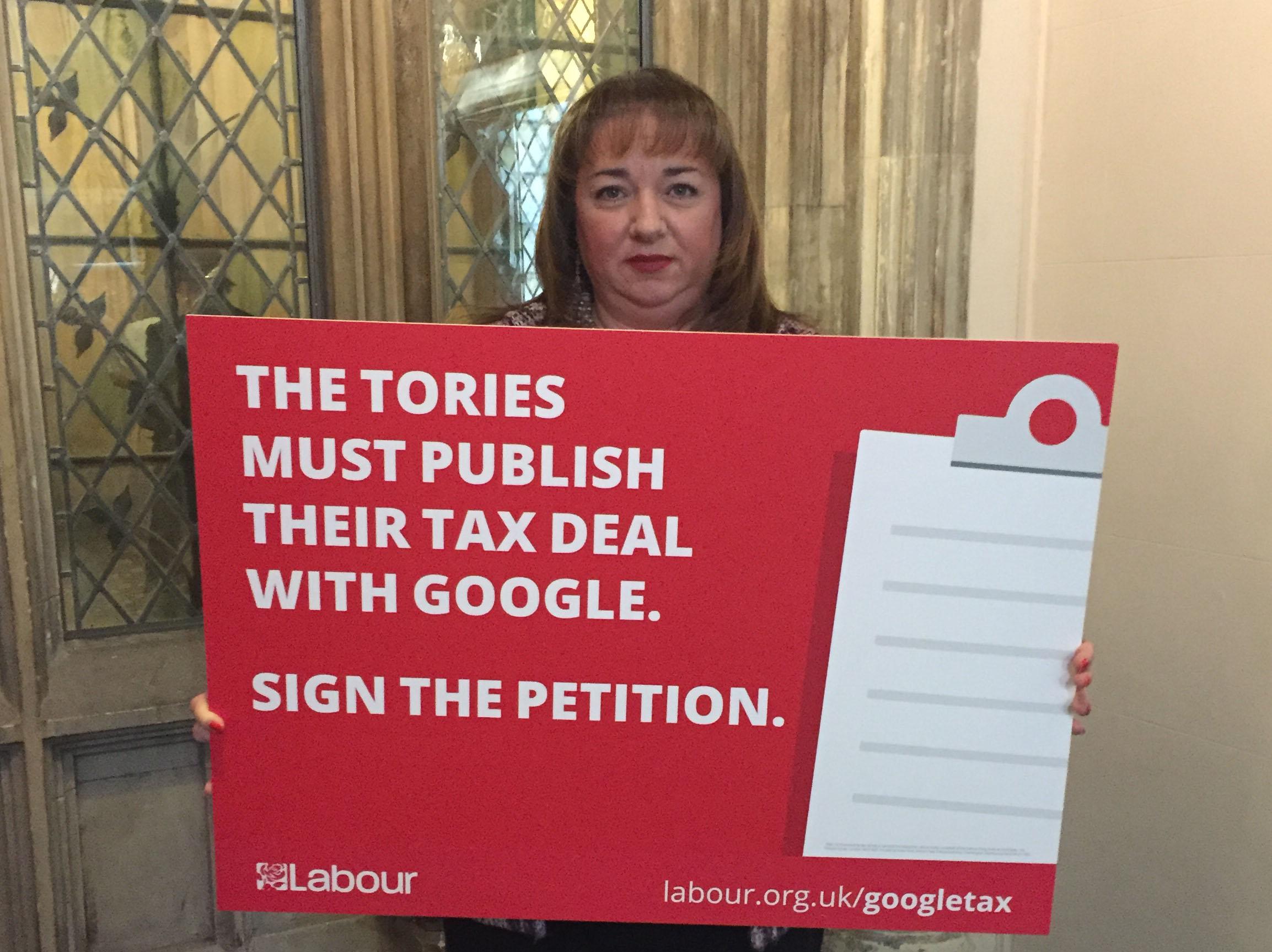 2016_02_03_google_tax_deal_petition_card_IMG_1073.jpg