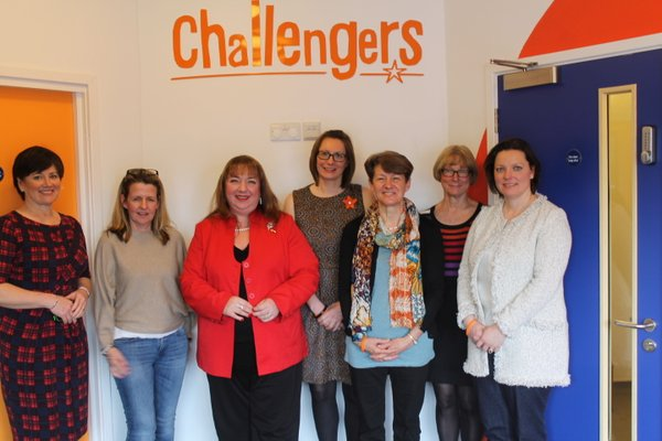 Challengers_2.jpg